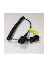 PMKN4124A cable motorola