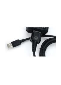 Câble TETRA USB MOTOROLA PMKN4129A
