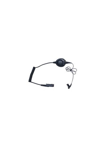 Micro casque conduction osseuse MOTOROLA PMLN5729A