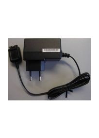 PS000042A32 CHARGEUR MOTOROLA