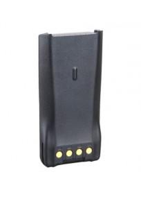 Batterie HYTERA BL2505