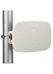 ePMP Force 180 - CAMBIUM NETWORKS