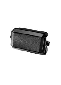 Haut parleur motorola HSN8145B