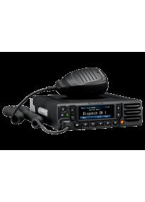 NX-5700E / NX-5800E