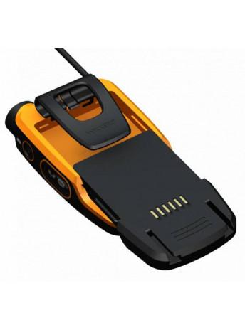 Batterie Vokkero Guardian 2000 mAh