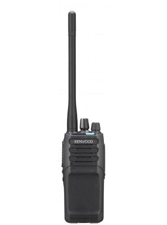 NX-1200(E3)/NX-1300(E3)