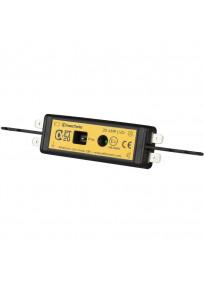 Protecteur batterie 20A - PT20