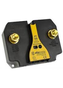 Protecteur batterie 100A - PT100