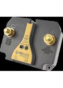 Protecteur batterie 200A - PT200