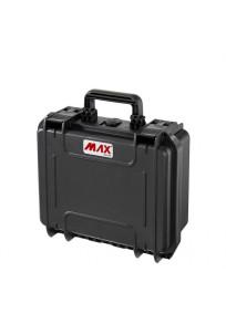 MX300S noire