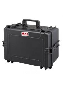 MAX505H280S