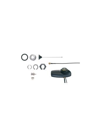 Antenne motorola PMAE4035B