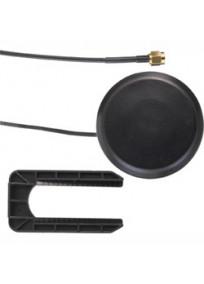 Antenne motorola PMAN4000A