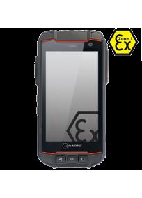e-IS530.1 atex