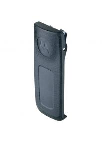 Clip ceinture motorola PMLN4651A