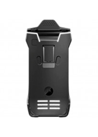 PMLN8126A holster mototrbo ion