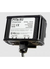 PV3s-RU