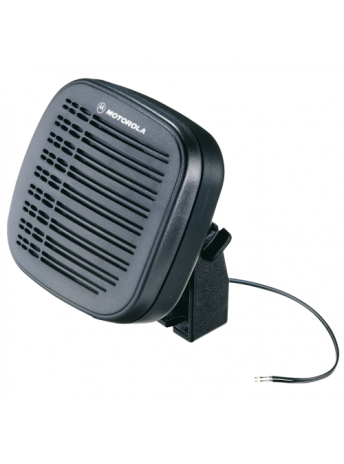 Haut parleur motorola RSN4002A