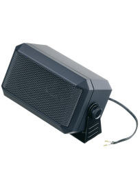 Haut parleur motorola RSN4003A