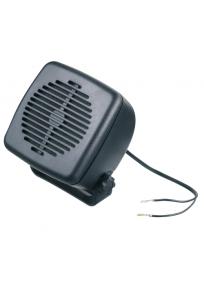 Haut parleur motorola RSN4004A