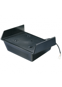 Support de table motorola RSN4005A
