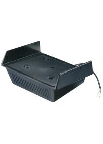 Support de table motorola RSN4005A