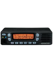 TK-7360E / TK-8360E KENWOOD