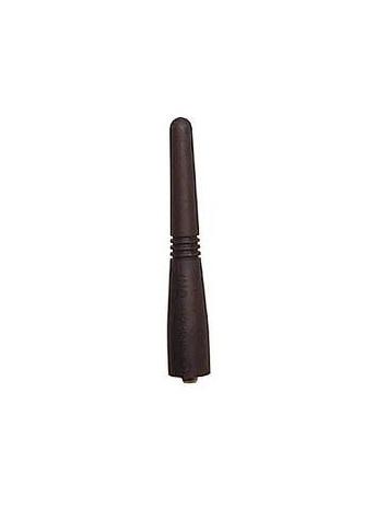 Antenne motorola PMAE4002A