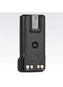 Batterie MOTOROLA PMNN4412AR