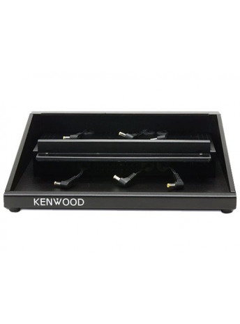 Adaptateur chargeur KENWOOD KMB35E