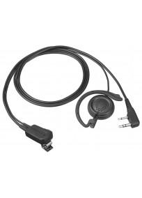 Micro clip KENWOOD EMC-12W