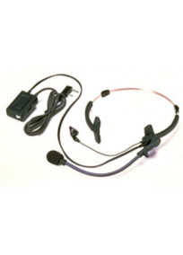 Micro casque KENWOOD KHS-1M