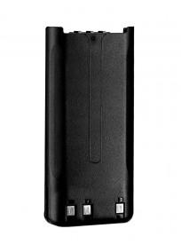 Batterie kenwood KNB-53NM