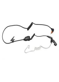 Kit de surveillance motorola - PMLN7158A