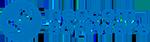 Neocom software