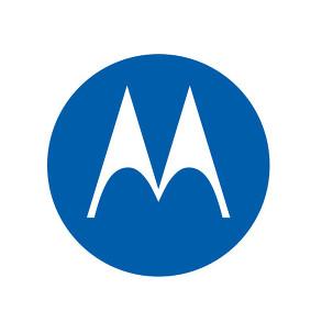 Nouveau tarif Motorola